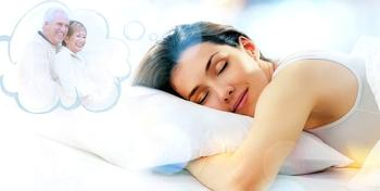 Видеть родственников во сне: все трактовки такого сна