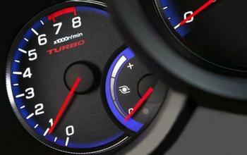 5 водительских ошибок, которые наносят вред механической коробке передач