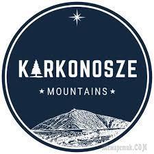 Любителям лыж и не только, Карконоши