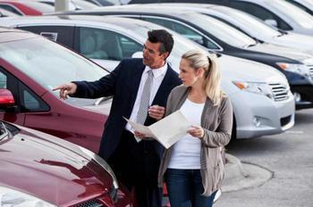 Как проверить запрет регистрационных действий в отношении транспортных средств?