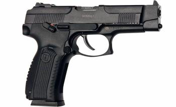 Пистолет «Викинг-М»