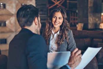11 советов, как вести себя на собеседовании