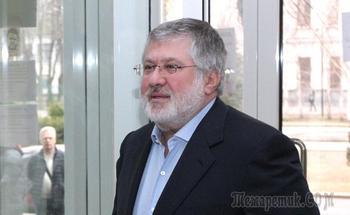 Украина намекнула МВФ, что денег у нее нет