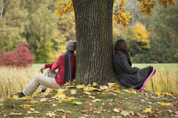 Любовный гороскоп на неделю: прогноз для всех знаков Зодиака с 15 по 21 октября