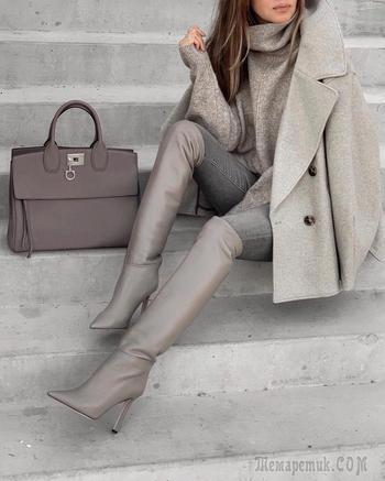 Как носить двубортное пальто: советы по созданию стильного образа и 30 крутых идей