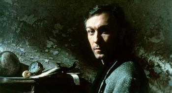 20 русских фильмов, которые рекомендует Гарвард