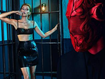 Как магический украинский бренд понравился Givenchy и прославился на весь мир