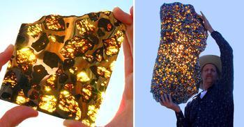 Драгоценные камни-талисманы по знаку зодиака