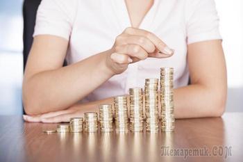 Тинькофф Банк, валютный контроль приказал долго жить