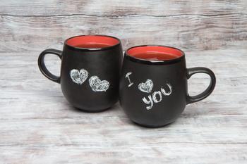 10 подарков, о которых мечтает ваш муж,  хочет, но молчит!