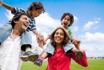 Какие качества присущи хорошему мужу?