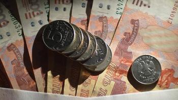 Россиян с низкими зарплатами могут освободить от НДФЛ