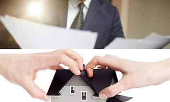 Какие документы нужны для раздела имущества супругов в 2021 году