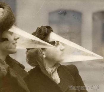 10 безумных и глупейших изобретений в истории