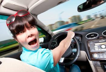Самые странные правила дорожного движения, которые действуют в разных странах
