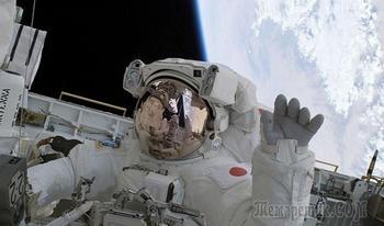 15 любопытных фактов о космосе и космических исследованиях, которые будут интересны всем