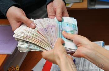 ВТБ, трудности с возвратом денег за не оказанную услугу страхования заёмщика