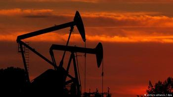 Бахрейн объявил об открытии крупнейшего нефтяного месторождения.