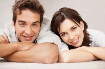И они жили долго и счастливо: как оставаться с мужем на одной волне