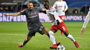 Сболтнул лишнего: экс-игрока ЦСКА судят в Турции