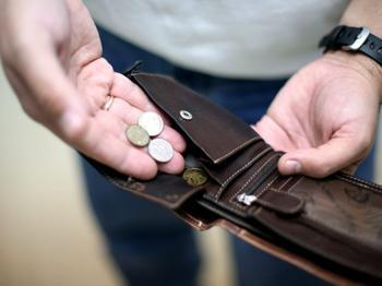 Все возможные последствия неуплаты займов в МФО