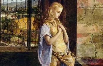 Как жилось затворникам Средневековья: старинный опыт самоизоляции