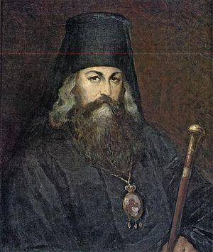 Святитель Игнатий (Брянчанинов) о терпении скорбей и искушений