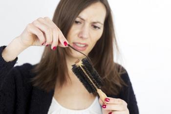 12 мифов о волосах, в которые мы привыкли верить, а зря