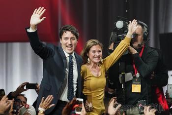Выборы в Канаде: что потерял Трюдо