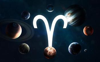 Общий гороскоп на октябрь 2020: Козерогам понадобится помощь со стороны