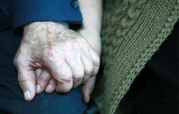 Коммунисты вносят в Госдуму законопроект о моратории на повышение пенсионного возраста
