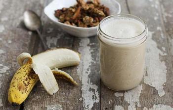 25 кулинарных хитростей, которые сделают пищу полезнее