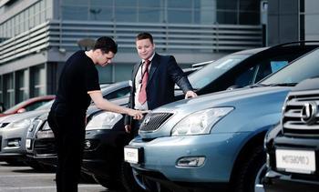Как проверить дизельный двигатель при покупке авто