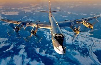 Как в СССР пытались создать атомолет, который бы утер нос США