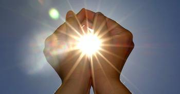 Солнце в Овне: прогноз по знакам зодиака