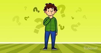 9 загадок для школьников, которые заводят многих взрослых в тупик