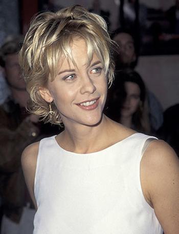 Лучшие редкие фото звезд 90-х