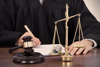 Как высчитываются алименты с зарплаты: советы юриста