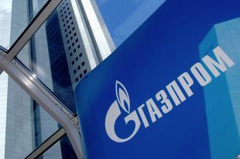 """Долг """"Газпрома"""" превысил 3 триллиона рублей"""