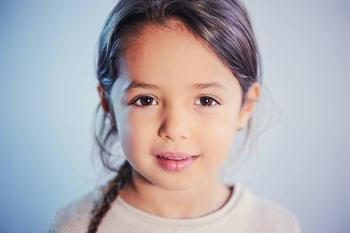 ТОП-3 причины обратиться с ребенком к психологу