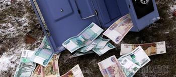 Тинькофф Банк, отказы на получения копии кредитного договора