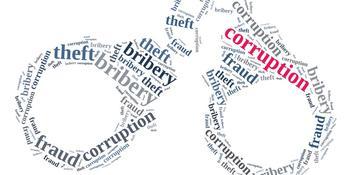 Определение понятия, признаки, примеры бытовой коррупции