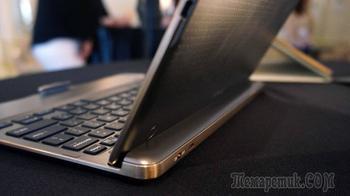 Что означает сообщение «Рекомендуется заменить батарею на ноутбуке»
