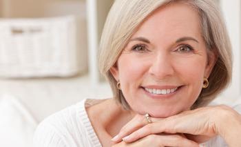 7 способов замедлить старение