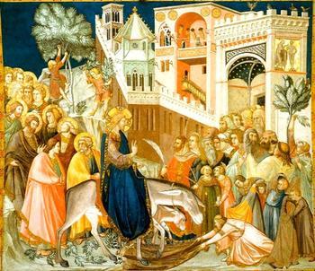 Кто убил Иисуса Христа: история, тайны Библии, теории и предположения
