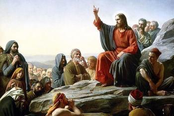 Можно ли следовать за Христом, не будучи в Церкви