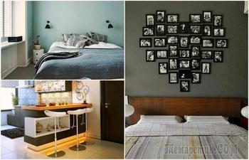 13 якобы модных трендов, которым не место в жилой квартире