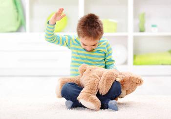 7 самых популярных наказаний ребенка: за и против