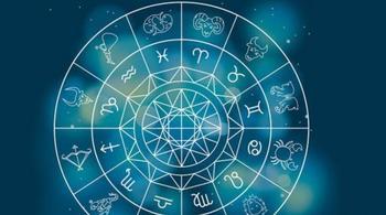 Важный гороскоп: правящие части тела и влияние их на жизнь знаков Зодиака