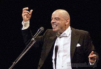 """""""Одесса превратилась в ничто"""" — сорванный концерт Райкина обсуждают в Сети"""